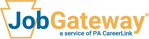 Job Gateway Logo